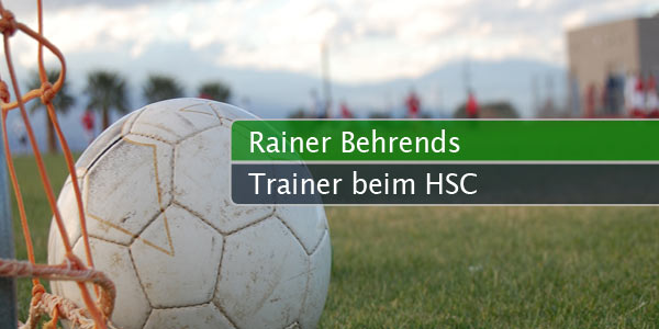 Rainer-Behrends-hsc