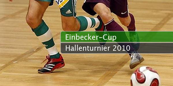 einbecker-cup