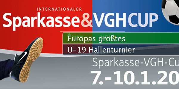 sparkasse-vgh-cup