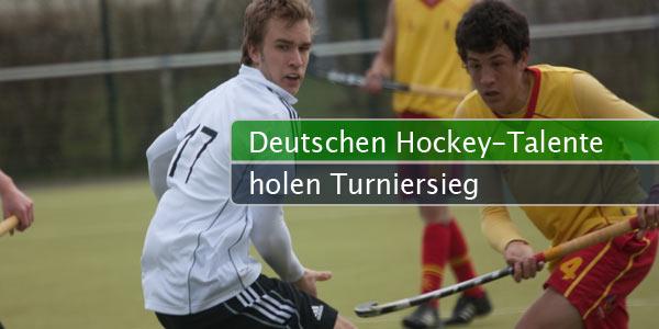 dhc-hockey-turnier
