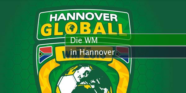 wm-hannover