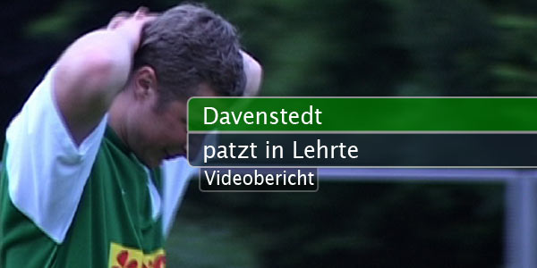 davenstedt-lehrte