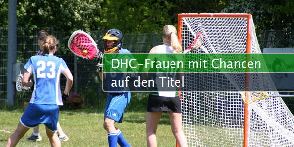 dhc-lacrosse