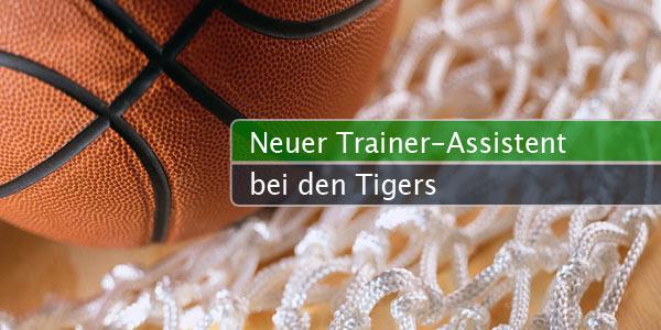 trainer-assi-ubc