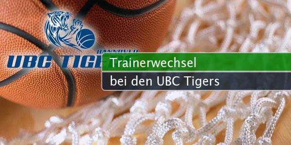 trainerwechsel-tigers