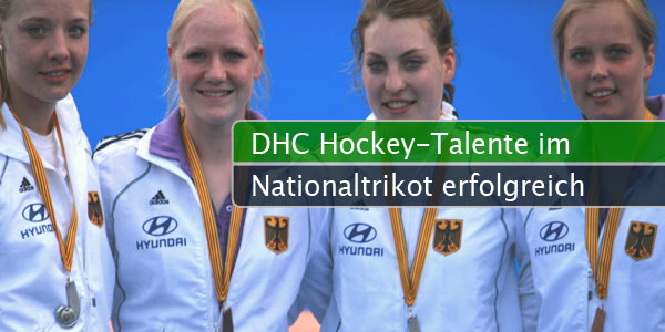 dhc-hannover