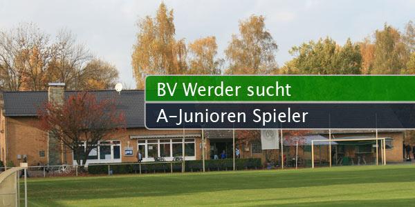 Bv Werder Hannover