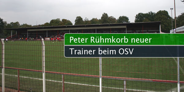 osv-trainer