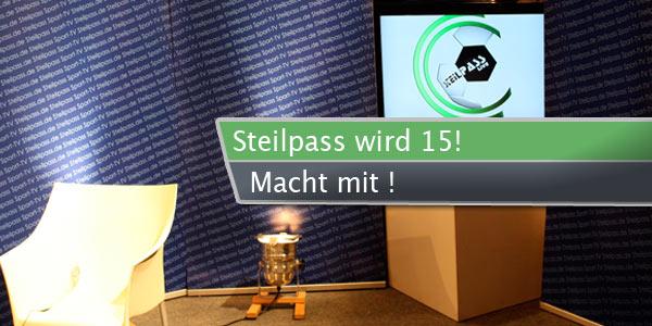 steilpass-15