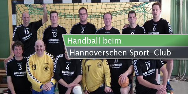 hsc-handball