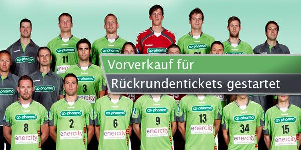 burgdorf-tickets