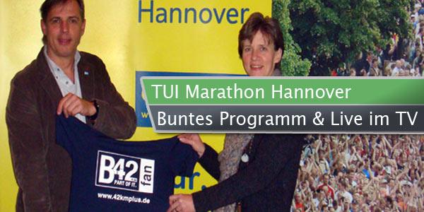 tui-marathon