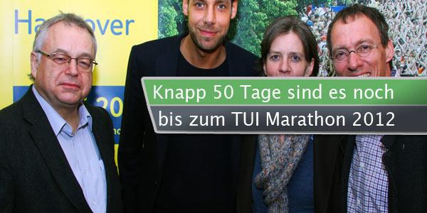 50tage-marathon