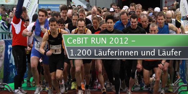 cebit-run-2012