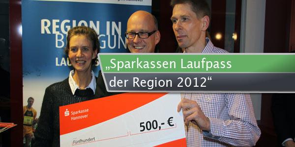 laufpass2012
