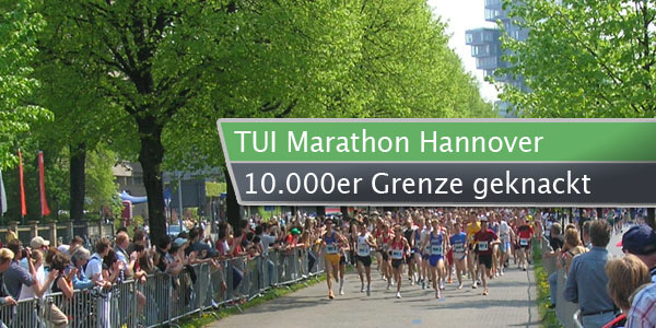 marathon-hannover