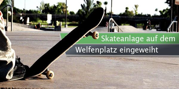 skateanlage-hannover