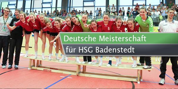 dm-hsg-badenstedt