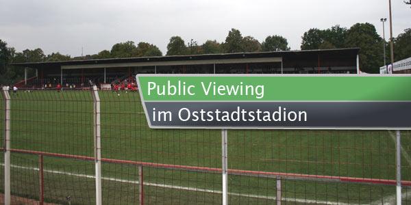 pv-oststadtstadion