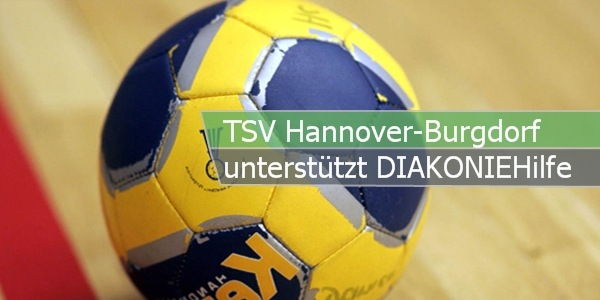 handball hilfe diakonie