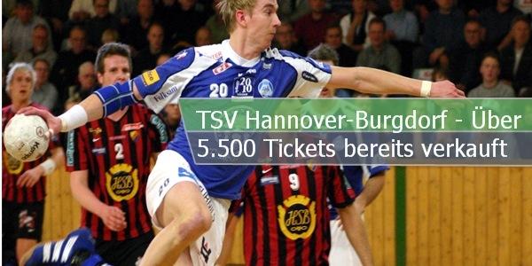 burgdorf handball paint