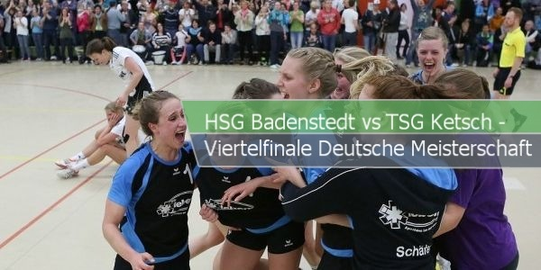 handball badenstedt paint